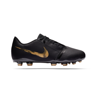 on sale df31d 8e7ed 10112229pic1.png. Kinder. NIKE. Junior Phantom Venom Club FG ...