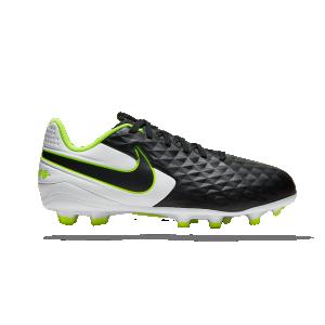 Nike Tiempo Kinderfußballschuhe günstig bestellen | Junior