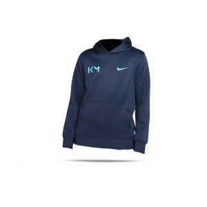 nike-kapuzensewatshirt-langarm-kids-blau-f451-fussball-textilien-t-shirts-cv8932.png