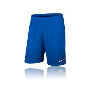 nike-laser-3-short-ohne-innenslip-hose-kurz-teamsport-vereinsausstattung-men-herren-blau-f463-725901.png