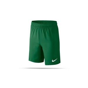nike-laser-3-short-ohne-innenslip-hose-sportbekleidung-vereinsausstattung-teamsport-kinder-children-kids-gruen-f302-725986.png