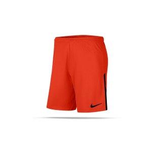 nike-league-knit-ii-short-orange-f891-bv6852-fußballtextilien.png