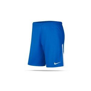 nike-dri-fit-league-shorts-kids-blau-weiss-f463-fussball-teamsport-textil-shorts-bv6863.png