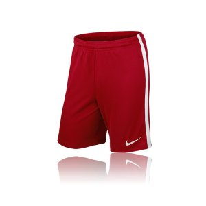 nike-league-knit-short-ohne-innenslip-teamsport-vereine-mannschaften-men-rot-f657-725881.png