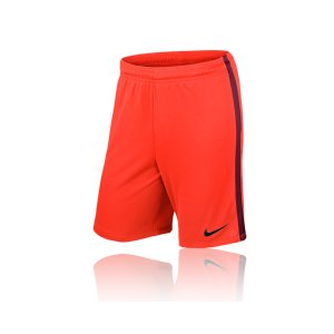 nike-league-knit-short-ohne-innenslip-teamsport-vereine-mannschaften-men-orange-f671-725881.png