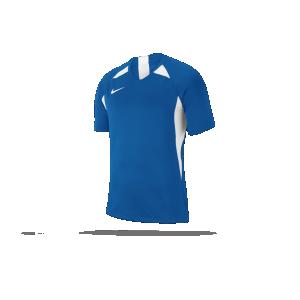 separation shoes 02cc0 4d000 Nike Fußball Trikot kaufen | Trikots | Park | Laser Printed ...