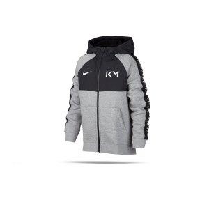 nike-mbappe-fleece-kapuzenjacke-kids-f091-ck5562-lifestyle_front.png