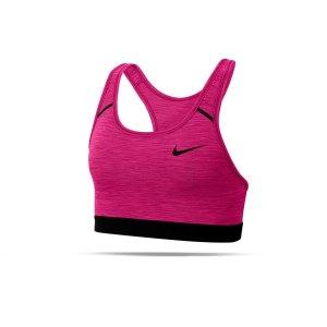 nike-medium-support-sport-bh-damen-pink-f616-bv3900-equipment_front.png