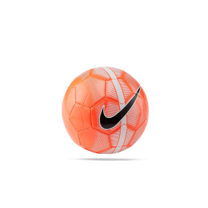 wholesale dealer a8144 30aae NIKE. Mercurial Skills Miniball ...