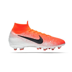 online store 4b2b1 32350 10122037 pic1.png. NIKE. Mercurial Superfly 6 Elite AG-Pro (801)