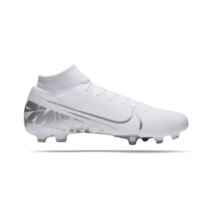 first look great deals quality products Nike Mercurial Fußballschuhe   Vapor 13 XIII   Victory 6 VI ...