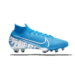 Fussballschuhe Gunstig Kaufen Nike Adidas Puma New