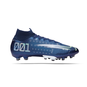 nike fussballschuhe kunstrasen günstig, Nike Air Max