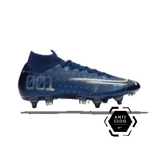 Günstige Puma Herren Fußball Schuhe Online Verkauf, Bis zu