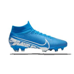 Stufen von Modestile klar und unverwechselbar Nike Fußballschuhe günstig kaufen | Phantom | Mercurial ...