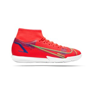 nike-mercurial-superfly-viii-academy-ic-rot-f600-cv0847-fussballschuh_right_out.png