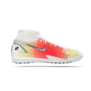 nike-mercurial-superfly-viii-mds-academy-tf-f118-cv0952-fussballschuh_right_out.png