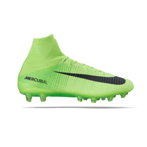 Nike Superfly 5 Grün