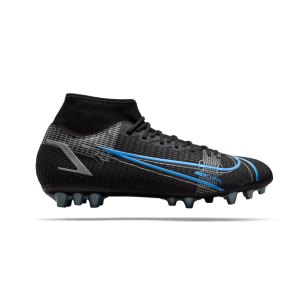 nike-mercurial-superfly-viii-academy-ag-rot-f004-cv0842-fussballschuh_right_out.png