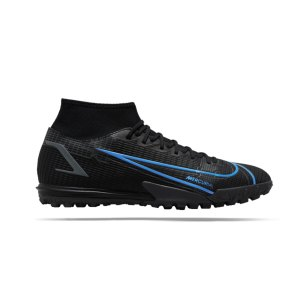 nike-mercurial-superfly-viii-academy-tf-f004-cv0953-fussballschuh_right_out.png