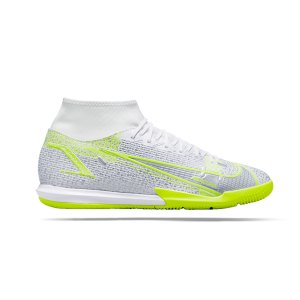 nike-mercurial-superfly-viii-academy-ic-weiss-f107-cv0847-fussballschuh_right_out.png
