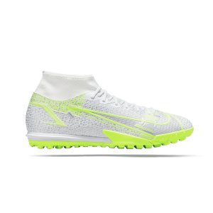nike-mercurial-superfly-viii-academy-tf-weiss-f107-cv0953-fussballschuh_right_out.png