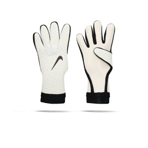 nike-mercurial-touch-elite-promo-20cm-tw-handschuh-equipment-torwarthandschuhe-ck4756.png