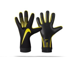 nike-mercurial-touch-elite-torwarthandschuh-f060-equipment-torwarthandschuhe-gs0356.png