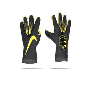 nike-mercurial-touch-elite-tw-handschuhe-grau-f060-equipment-torwarthandschuhe-pgs277.png