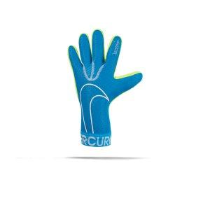 nike-mercurial-touch-elite-tw-handschuh-blau-f486-equipment-spielerhandschuhe-gs3886.png