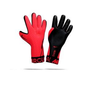 nike-mercurial-touch-elite-tw-handschuh-rot-f644-equipment-torwarthandschuhe-gs3886.png