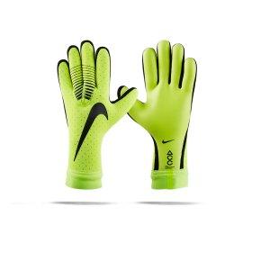 nike-mercurial-touch-elite-torwarthandschuh-f702-equipment-torwarthandschuhe-equipment-gs0356.png