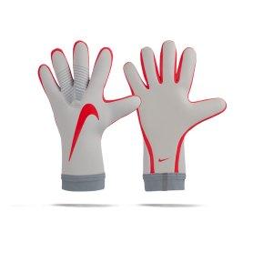 nike-mercurial-touch-pro-torwarthandschuh-f043-equipment-torwarthandschuhe-equipment-gs0382.png