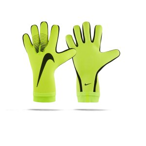 nike-mercurial-touch-pro-torwarthandschuh-f702-equipment-torwarthandschuhe-equipment-gs0382.png