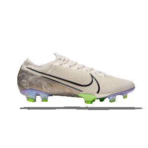 günstig Nike Fußballschuhe kaufenPhantomMercurial Nike Fußballschuhe dBotshrCxQ