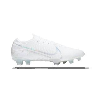 Nike Fußballschuhe günstig kaufen | Phantom | Mercurial