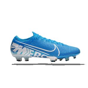 Nike Fussballschuhe Gunstig Kaufen Phantom Mercurial