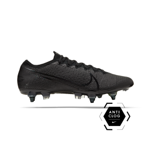 hot products best loved exclusive shoes Nike Fußballschuhe günstig kaufen | Phantom | Mercurial ...