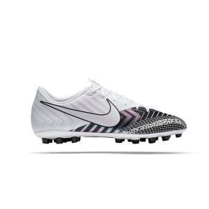nike-mercurial-vapor-xiii-ds-academy-ag-f110-cj1291-fussballschuh_right_out.png