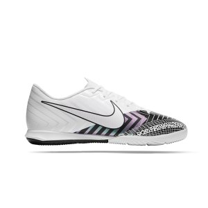 nike-mercurial-vapor-xiii-ds-academy-ic-f110-cj1300-fussballschuh_right_out.png
