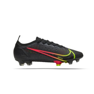 nike-mercurial-vapor-xiv-elite-fg-schwarz-f090-cq7635-fussballschuh_right_out.png