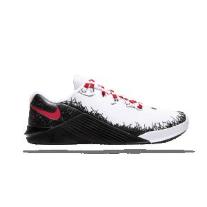 Laufschuhe günstig kaufen | Running Schuhe | Nike | adidas