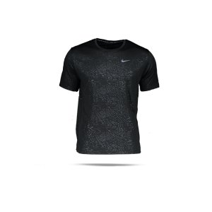nike-miler-division-t-shirt-running-schwarz-f010-da0451-laufbekleidung_front.png