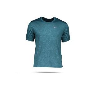 nike-miler-division-t-shirt-running-gruen-f393-da0451-laufbekleidung_front.png