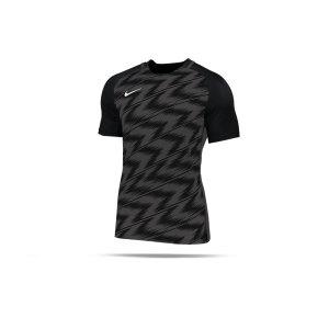 nike-naija-trikot-kurzarm-schwarz-grau-f011-fussball-teamsport-textil-trikots-ci9787.png
