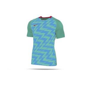 nike-naija-trikot-kurzarm-kids-hellblau-f412-fussball-teamsport-textil-trikots-ci9791.png