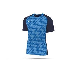 nike-naija-trikot-kurzarm-kids-blau-f463-fussball-teamsport-textil-trikots-ci9791.png