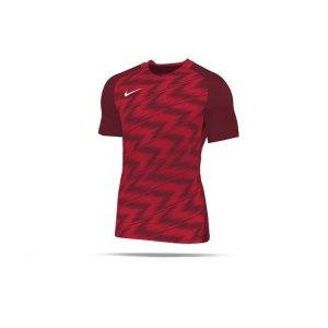 nike-naija-trikot-kurzarm-kids-rot-f657-fussball-teamsport-textil-trikots-ci9791.png