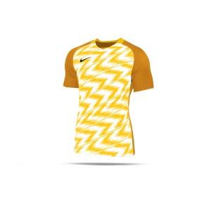 nike-naija-trikot-kurzarm-kids-gelb-weiss-f719-fussball-teamsport-textil-trikots-ci9791.png