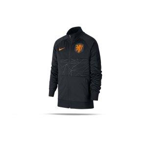 nike-niederlande-i96-trainingsjacke-kids-f010-ci8421-fan-shop.png